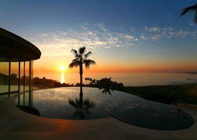 7455 Hillside Drive Sunset View