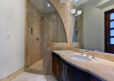 Bath - 7455 Hillside Drive