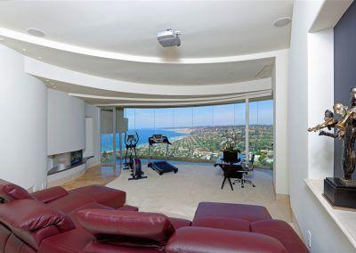Office - 7455 Hillside Drive