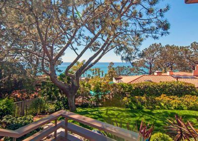 Yard - 209 Torrey Pines Terrace Featured