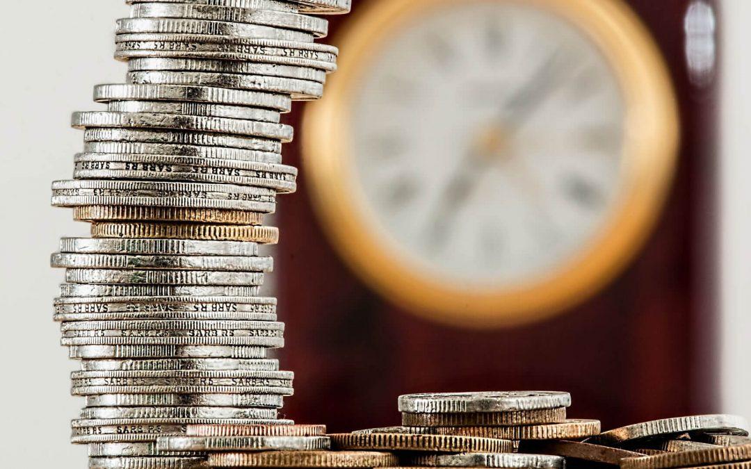 Homeowners Insurance (optimized)