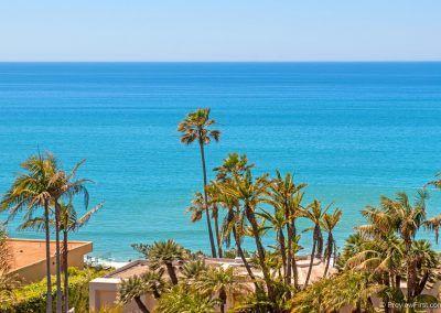 Ocean View - 209 Torrey Pines Terrace