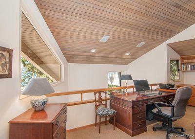 Office - 209 Torrey Pines Terrace