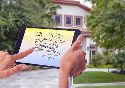 Get Wise to Smart Homes