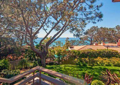 Yard - 209 Torrey Pines Terrace Featured