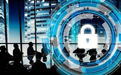 Homebuyers Sidestep Cyber Fraud